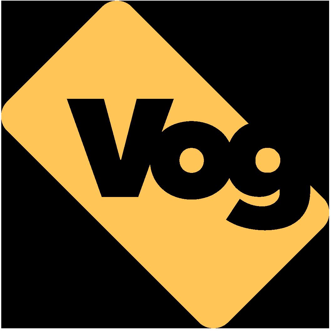 Vog App Developers