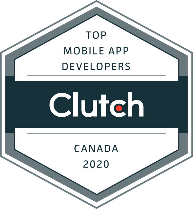 Top Mobile App Developers in Canada